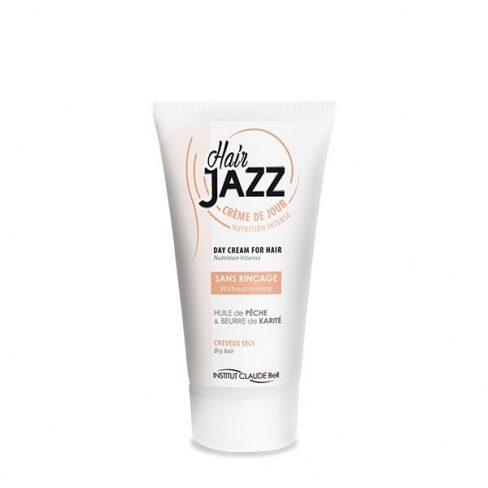 Hair Jazz Leave-In-Haarcreme