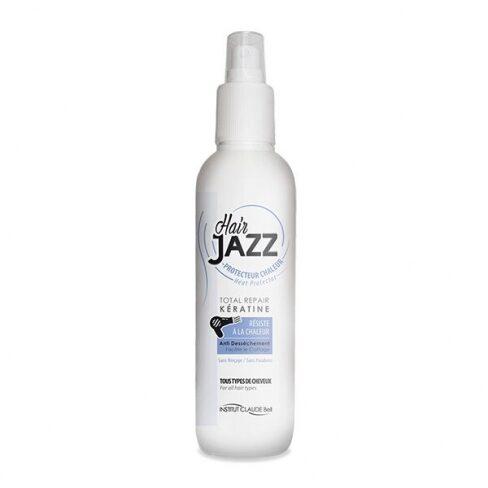 Hair Jazz Hitzeschutz